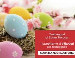Pasqua in Romagna